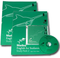 Marlins Study Pack 2